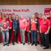 2019-01-26 LPT19 BayernSPD EU-KandidatInnen-292
